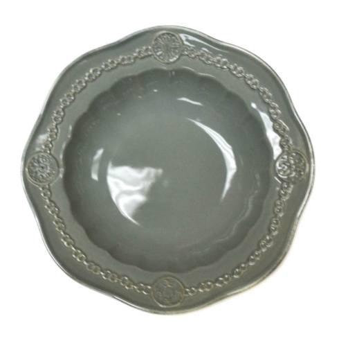 Pasta Bowl/Rim Soup