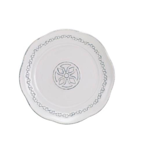 $27.00 Bread/Candle Plate