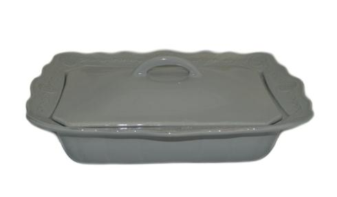 Covered Casserole