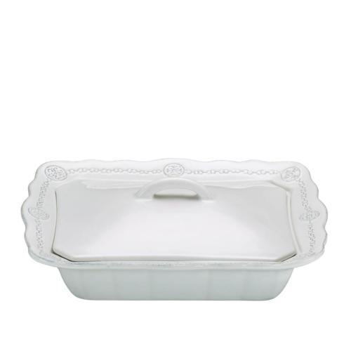 $143.00 Covered Casserole
