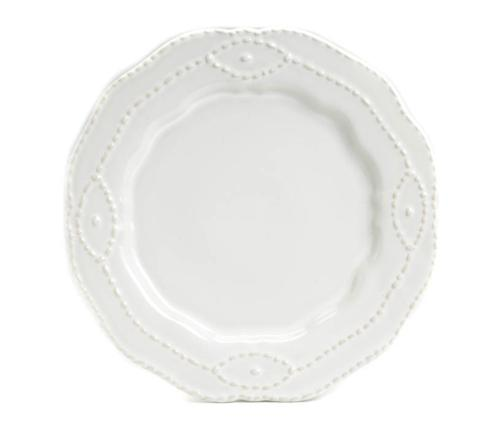Skyros Designs  Legado - Pebble Dinner Plate $40.00