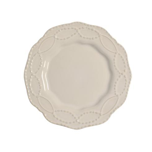 Salad Plate - Plain