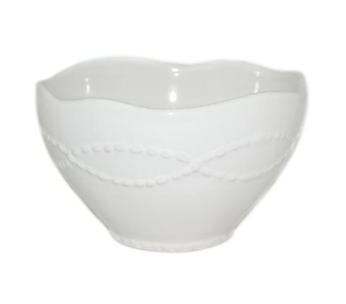 Skyros Designs  Legado Cereal Bowl $31.00