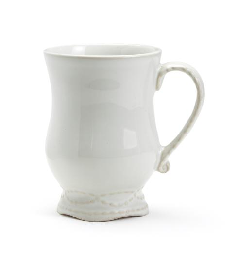 Skyros Designs  Legado - Pebble Mug - Plain $31.00