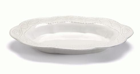 Skyros Designs  Legado - Pebble Serving Bowl $88.00