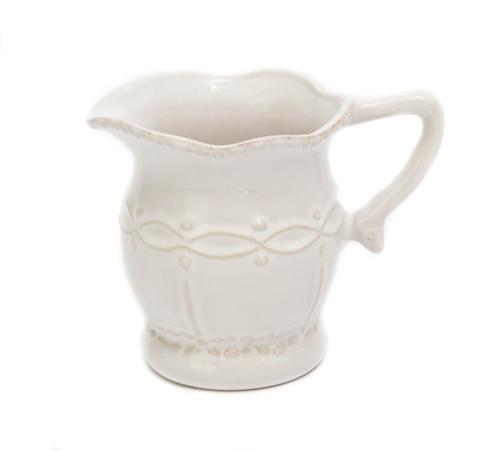 Skyros Designs  Legado - Pebble Creamer $30.00