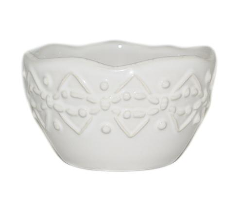 Skyros Designs  Legado - Pebble Ramekin $13.00