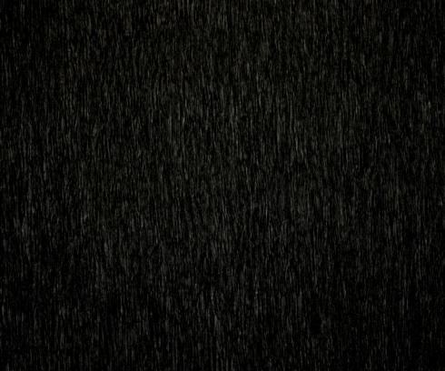 Black - Set of 12
