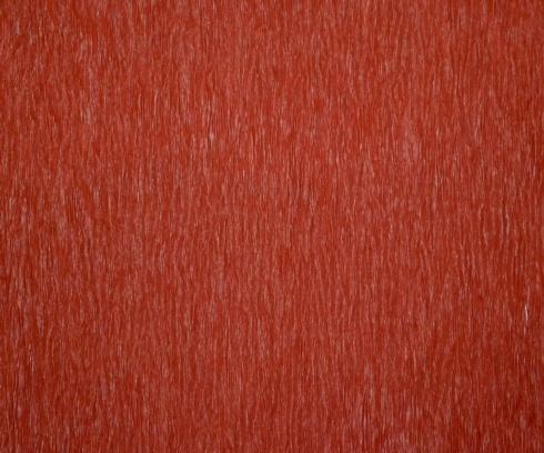Brick Red - Set of 12