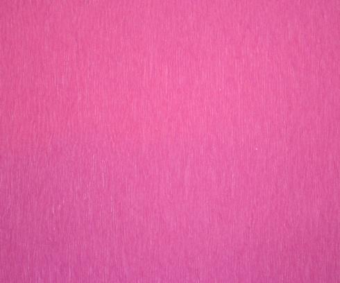 Hot Pink - Set of 12