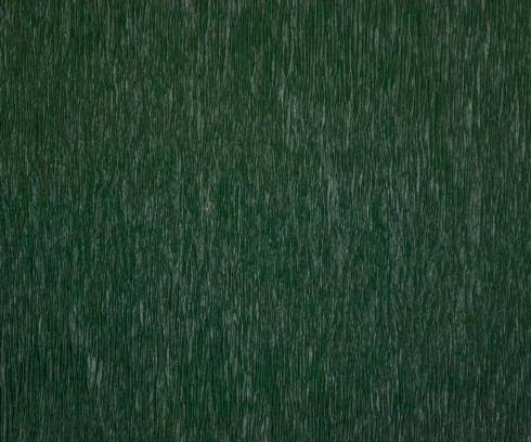 Hunter Green - Set of 12