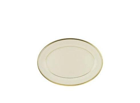 $210.00 Eternal Gold Platter