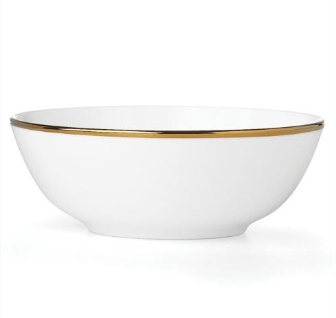 $38.00 Contemporary Luxe place setting Bowl