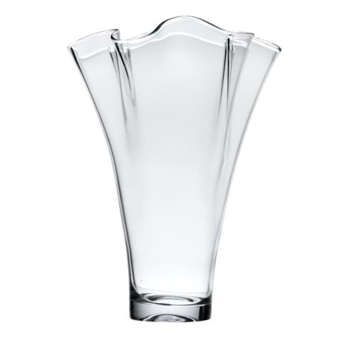 Tall Organics Vase
