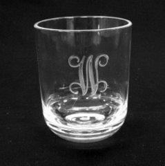 $16.00 16 oz. Glass