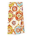 $10.00 kitchen towel - AVA