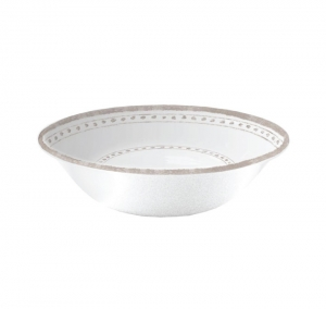 Provence cereal bowl collection with 1 products
