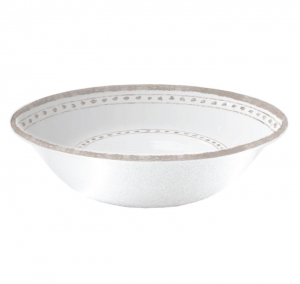 Provence Salad Serving Bowl collection with 1 products