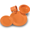 $56.00 4 pc place setting Tang