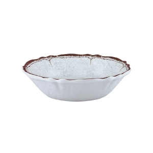 CEREAL BOWL ANTIQUA collection with 1 products