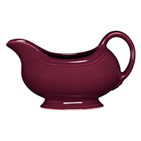 sauce boat  collection with 1 products