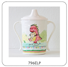 $12.99 SIPPY CUP BE THE LEADER