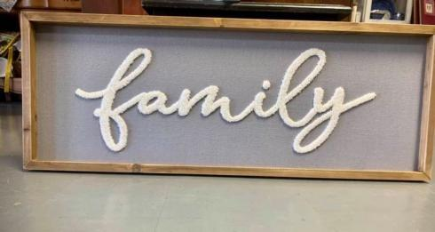 $62.00 Family picture