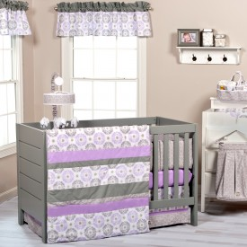 FLORENCE 3 PC BEDDING SET collection with 1 products