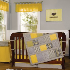 HELLO SUNSHINE 3 PC BEDDING SET collection with 1 products