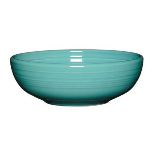 $27.50 Fiesta medium Bistro bowl