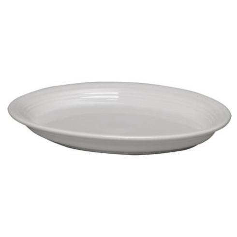 Fiesta   Fiesta large oval platter $47.50