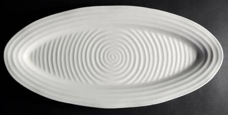 $60.00 Fish Platter