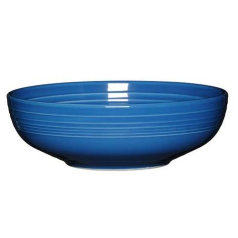 $43.00 Fiesta large bistro bowl