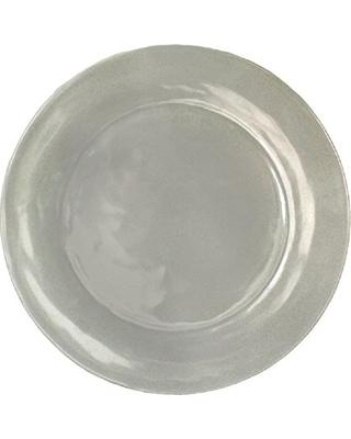 Melamine salad plate collection with 1 products
