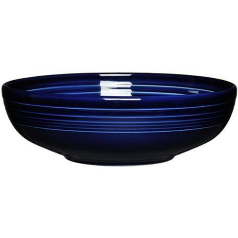 Fiesta LX bistro bowl