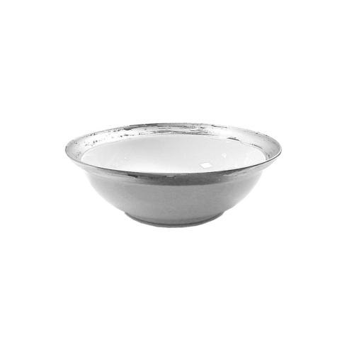 $148.00 DENTED SALAD BOWL