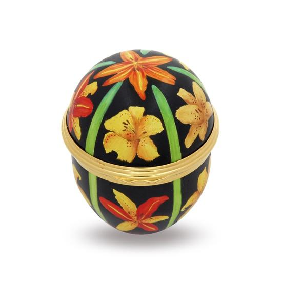 DAYLILY EGG collection with 1 products