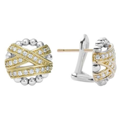 Daimond earrings
