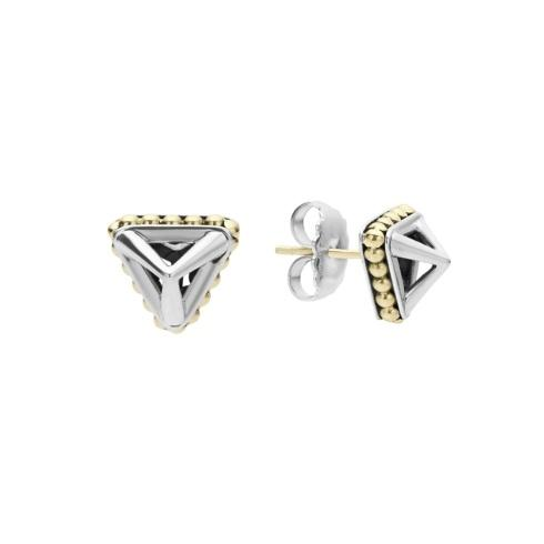 $250.00 Stud Earrings