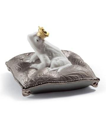 $145.00 Enchanted Prince Re-Deco