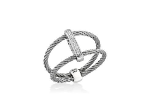 $395.00 Diamond Ring