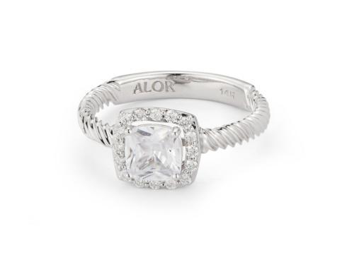 $850.00 Engagement semi Mount