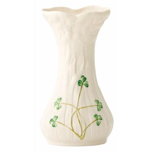 DAISY VASE collection with 1 products