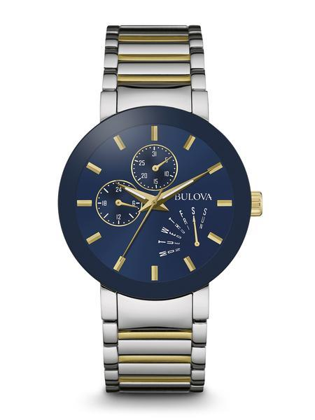 $296.25 Men\'s Modern Watch