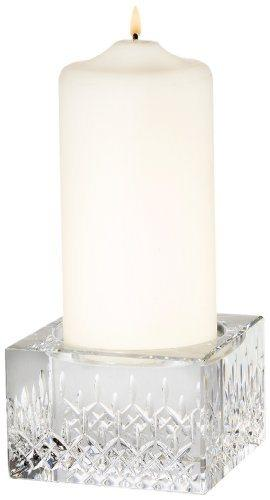 LISMORE ESSENCE PILLAR collection with 1 products