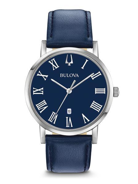 $187.50 Men\'s Classic Watch
