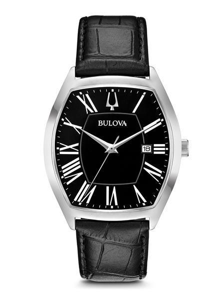 $295.00 Men's Classic Watch