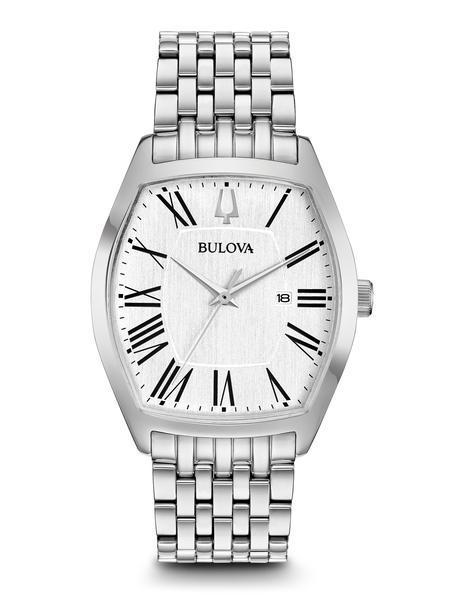 $243.75 Women\'s Classic Watch