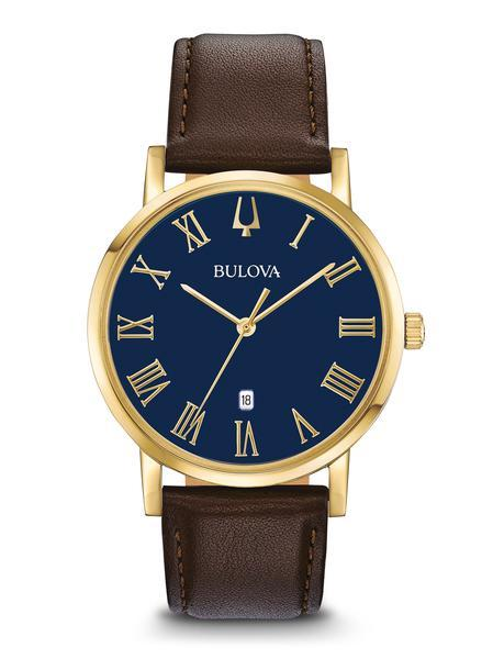 $192.50 Men\'s Classic Watch