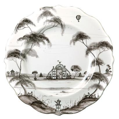 Country Estate Flint collection
